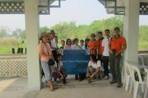 tree planting-3