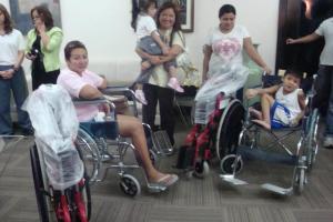 wheelchair-3