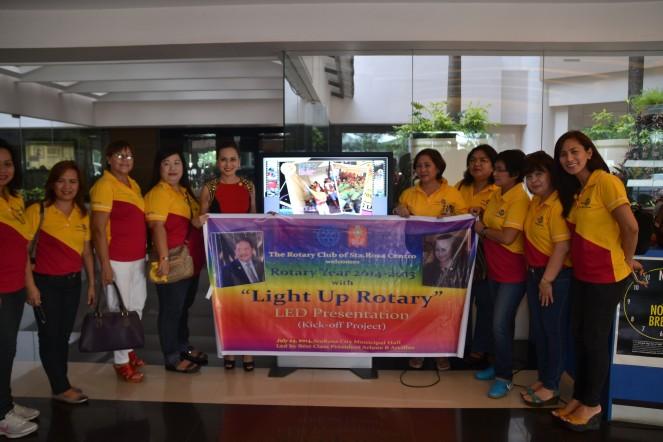14-0724_rotary club sta rosa centro light up rotary LED presentation (15)
