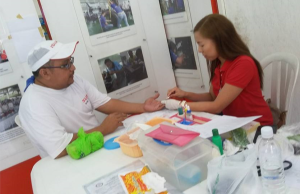 Blood Letting4