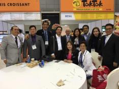 RI Convention02