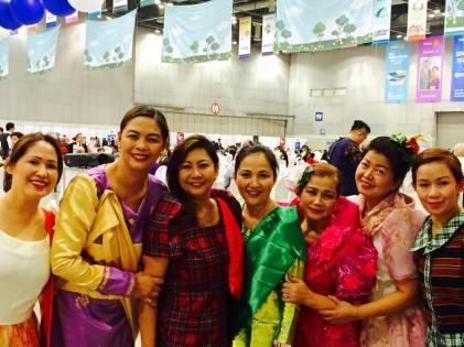 RI Convention03
