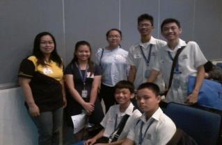 Rotaryo Educare2