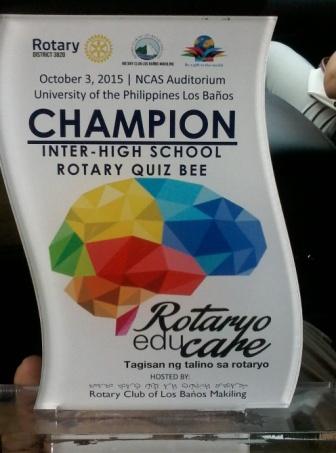Rotaryo Educare3