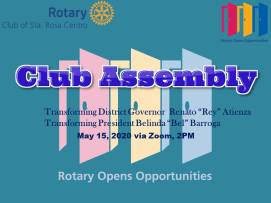 club assembly1